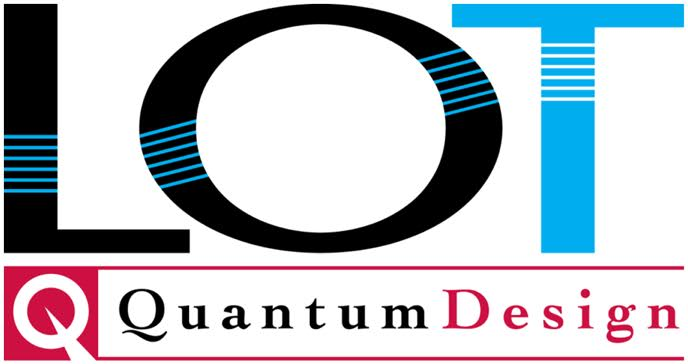 LOT Quantum Design